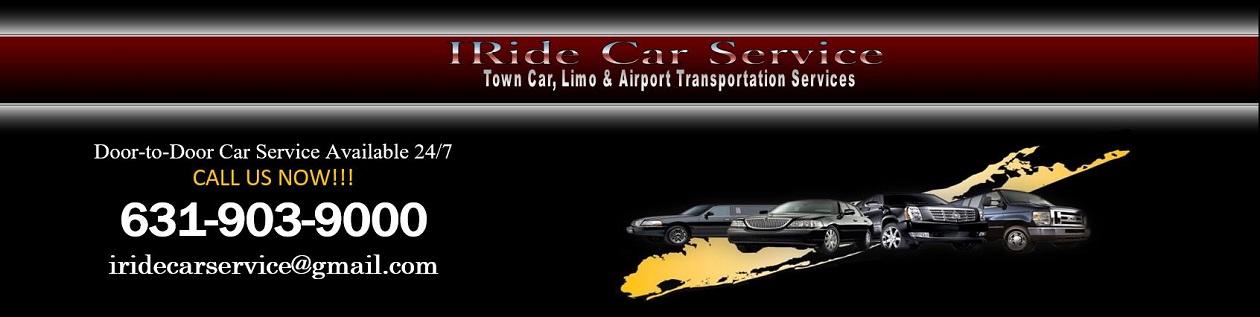 Laguardia Airport Car Service Long Island